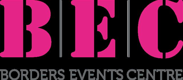 Sister site logo