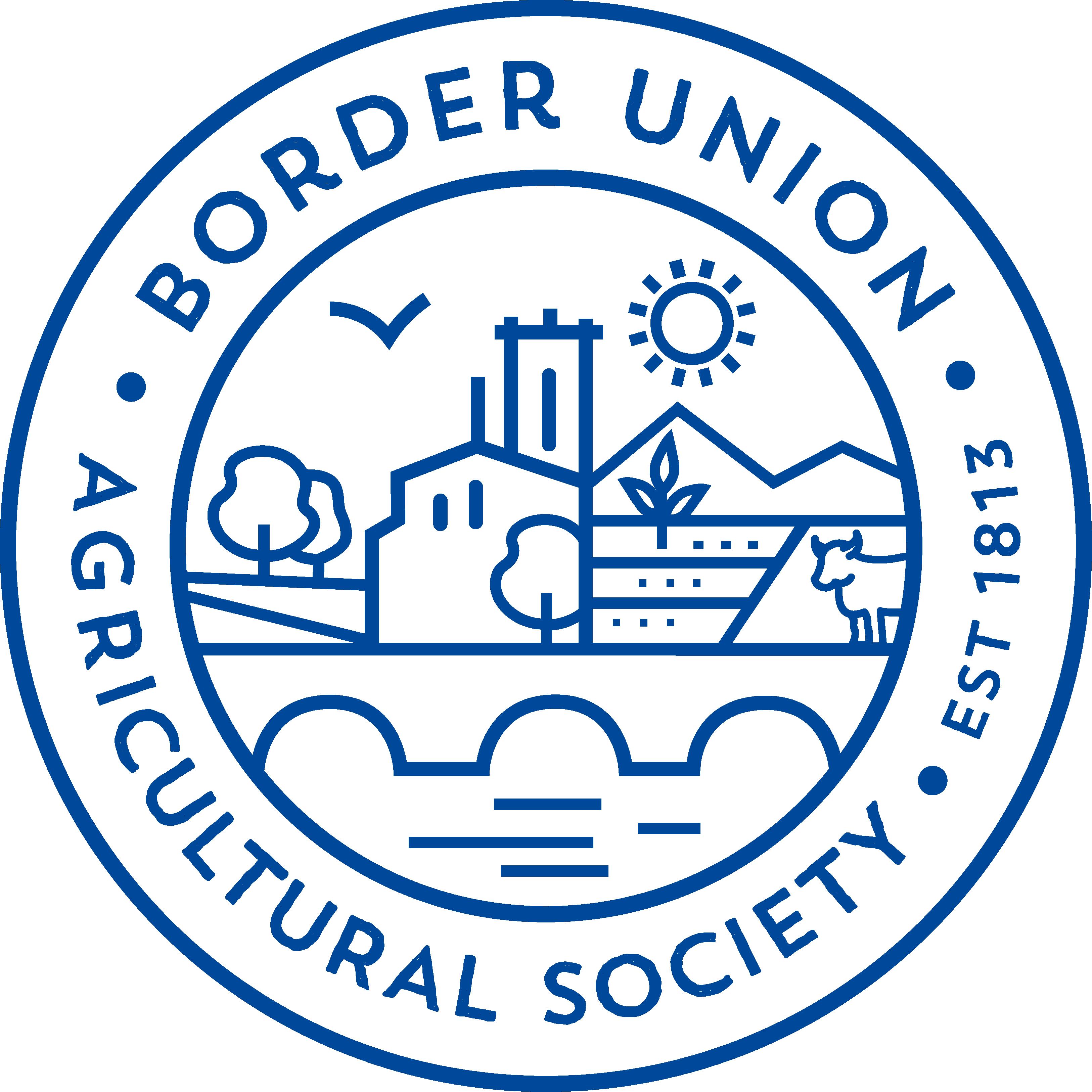 024c8806 Border Union Ram Sales - Border Union Agricultural Society