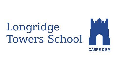 Longridge Towers School exhibiting at the Border Union Show