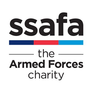SSAFA - the armed forces charity will be exhibiting at the Border Union Show