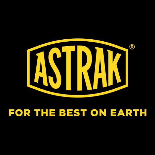 Astrak UK Ltd logo