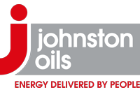 johnstons oil