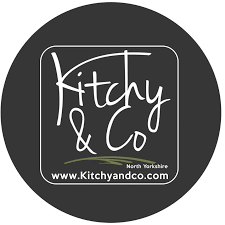 Kitchy and Co logo