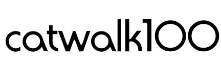 Catwalk100