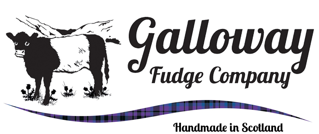 Galloway Fudge Company