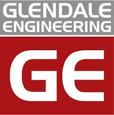 Glendale Engineering