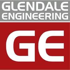 Glendale Engineering