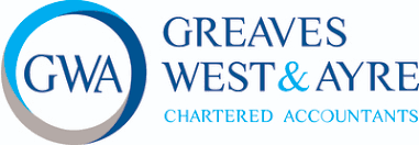 Greaves West & Ayre