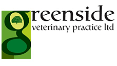 Greenside Vets