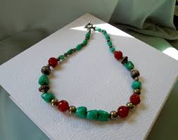 Jewellery By Laura McAllister