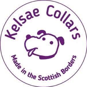 Kelsae Collars