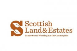 Scottish Land and Estates