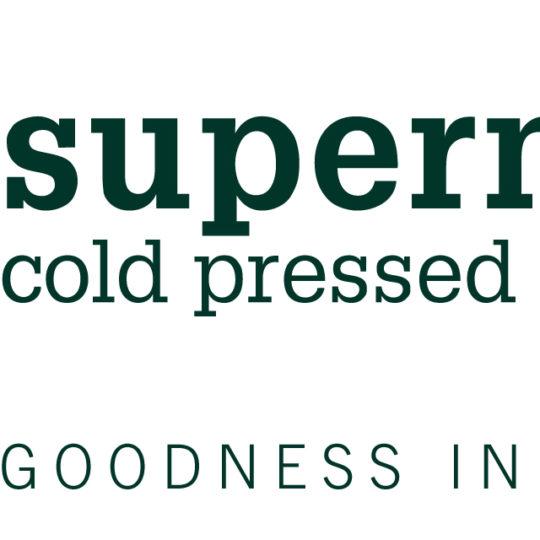 Supernature Oils