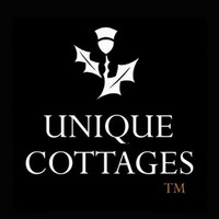 Unique Cottages
