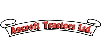 Ancroft Tractors Ltd