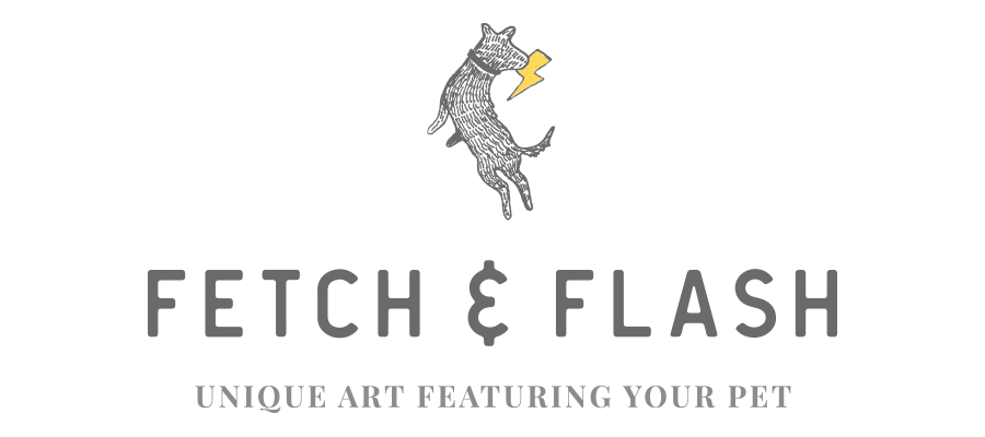 Fetch and Flash