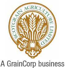 Scotgrain Ltd