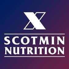 Scotmin Nutrition