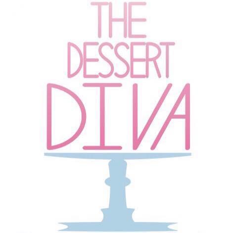 The Desert Diva