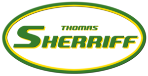 Thomas Sherriff