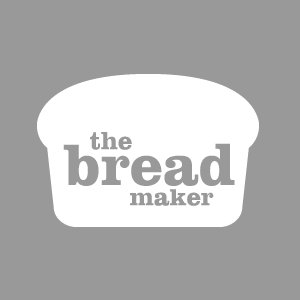 the Bread Maker