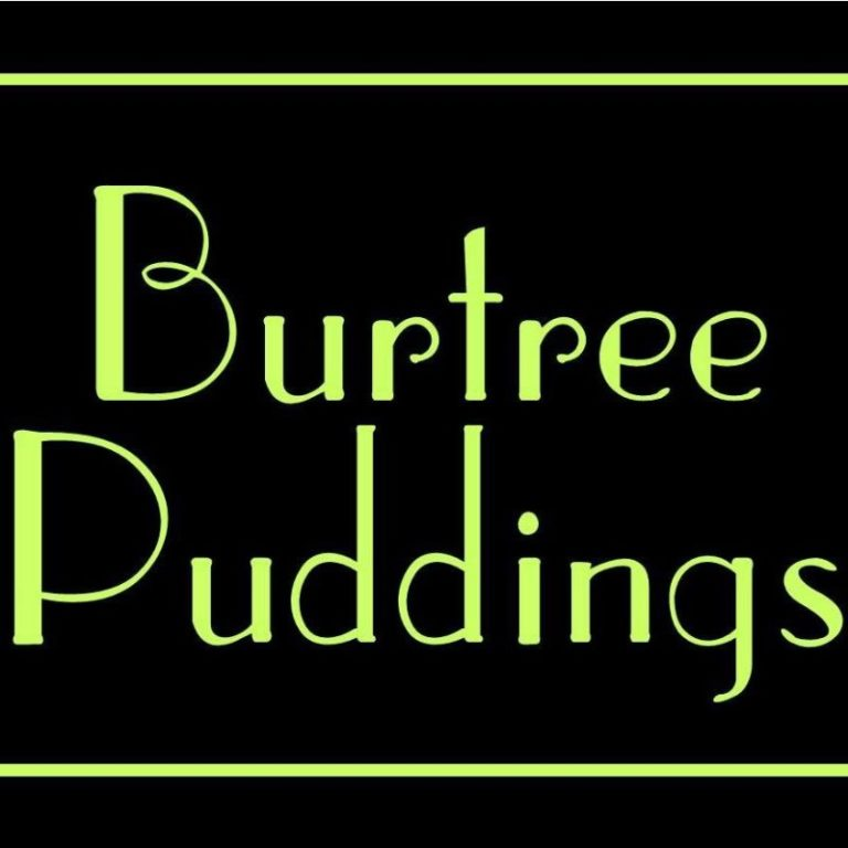 Burtree Puddings