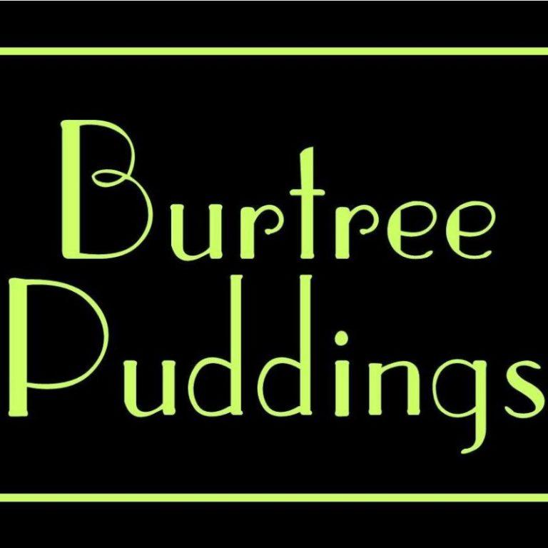 Burtree Puddings