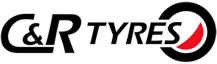 C & R Tyres