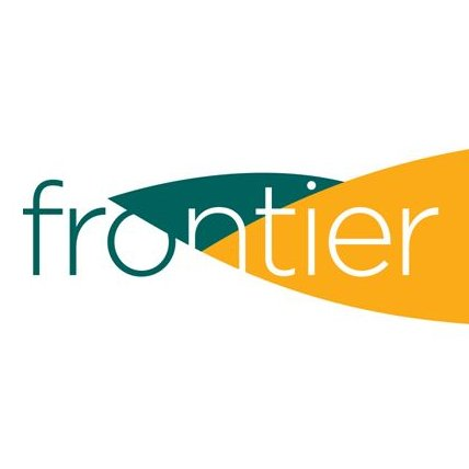 Frontier Ag