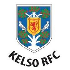 Kelso Rugby CLub