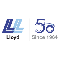 Lloyd Ltd