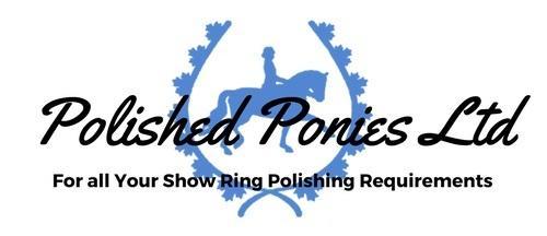 Polished Ponies