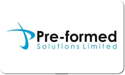 Pre-Formed Solutions
