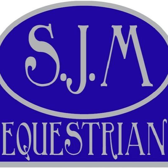 SJM Equestrian