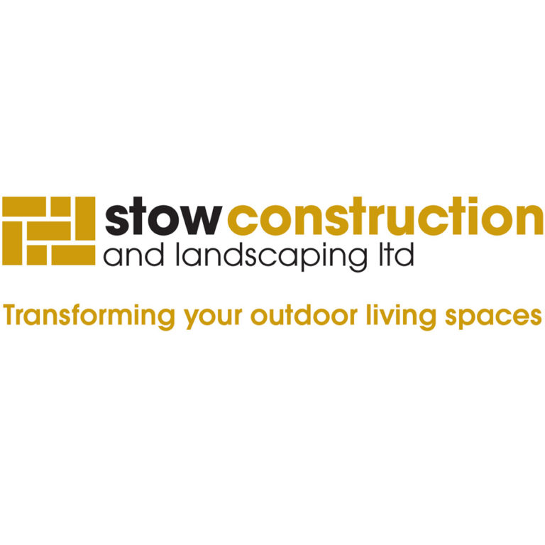 Stow Construction & Landscaping