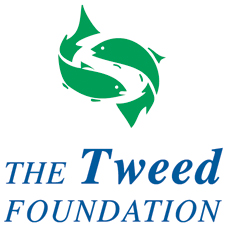 The Tweed Foundation