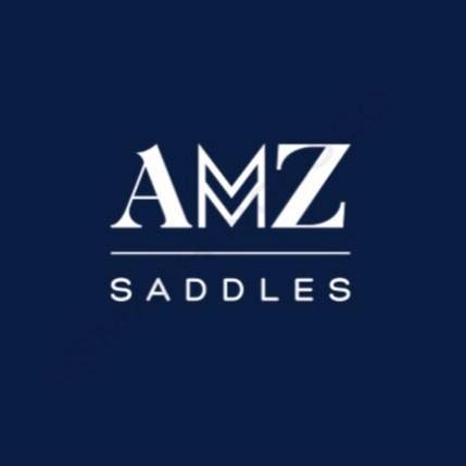 AMZ Saddles