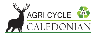 Agri-Cycle Caledonian