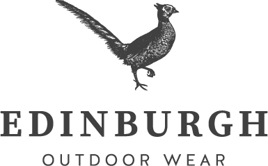 Edinburgh Outdoor Clothing
