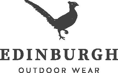 Edinburgh Outdoor Clothing