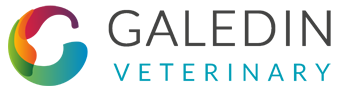 Galedin Veterinary