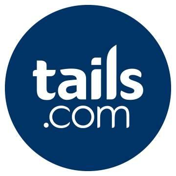 Tails dot com