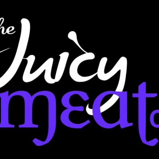 The Juciy Meat Company