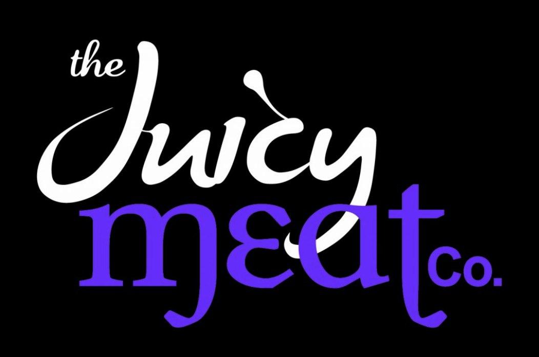 The Juciy Meat Company