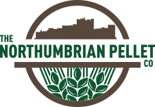 Northumbrian Pellet Company