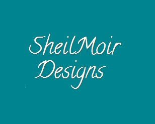 ShielMoir Designs will be exhibiting their clothing including waistcoats, jackets and scarves at the Border Union