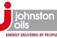 johnstons oil