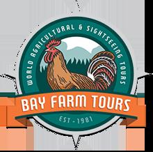 Bay Farm Tours