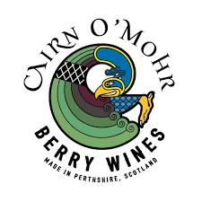Cairn o' Mohr