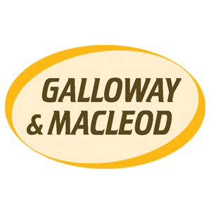 Galloway and Macleod